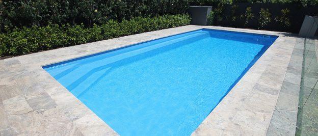 pool-hero
