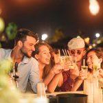 Tips for Spending Your Best Nightlife in Puerto Vallarta | PVNL