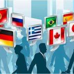 The Importance of Translation in Dubai | ASLT