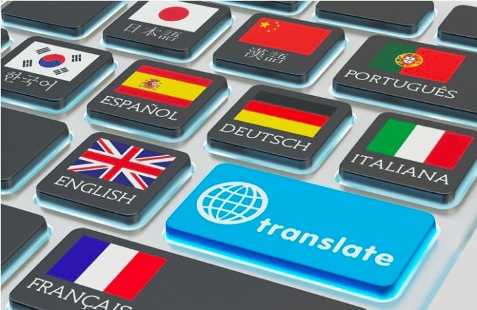 Legal Translation Services Available in Dubai: ASLT
